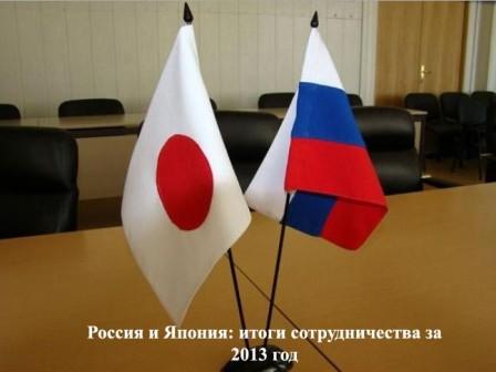 сотрудничество японии и россии, инвестиционный форум япония