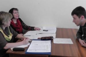 признание носителем русского языка