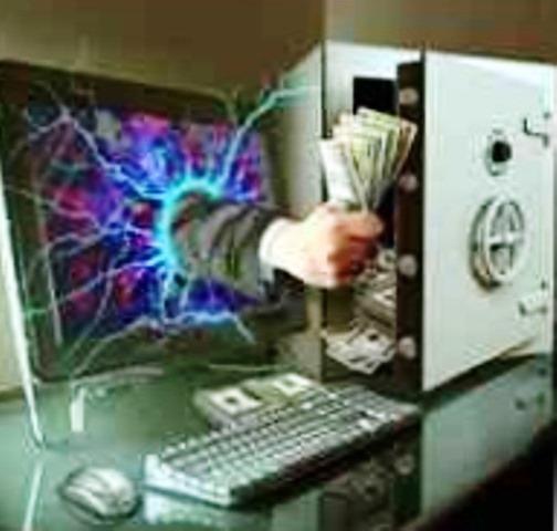 киберпреступники, кража 2014, Carbanak