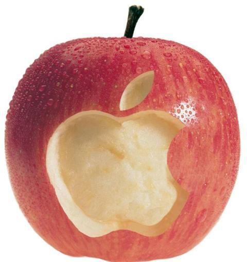 iPhone 6s, презентация iPhone 6s