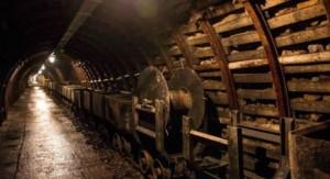 нацистское золото, золото нацистов найдено, найден поезд с золотом нацистов