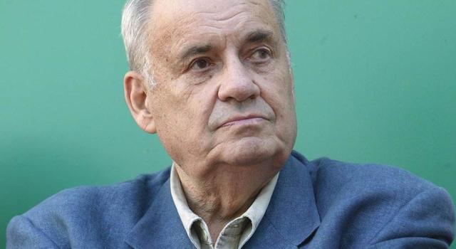 Эльдар Рязанов, Эльдар Александрович Рязанов, Рязанов умер, биография Эльдара Рязанова, награды Эльдара Рязанова