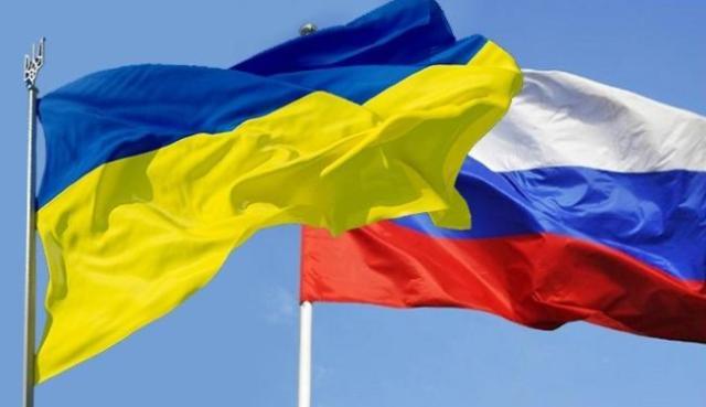 гражданам Украины, беженцам, что будет после 1 ноября для граждан Украины, пребывание граждан Украины в РФ