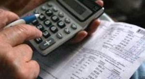 ЖКХ, изменения в жилищном законодательстве, долги по ЖКХ, как рассчитать пени по долгам ЖКХ, жилищный кодекс, регулирование ЖКХ