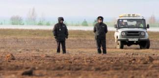 авиакатастрофа в Казани, причины авиакатастрофы в казани, крушение Боинга в Казани, крушение Boeing 737-500 VO-BBN