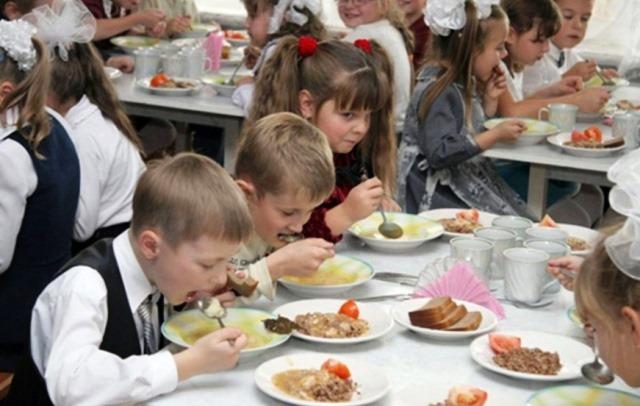 бесплатное питание в школах, кому положено бесплатное питание, какие документы нужны для бесплатного питания ребенка, бесплатное питание ребенку