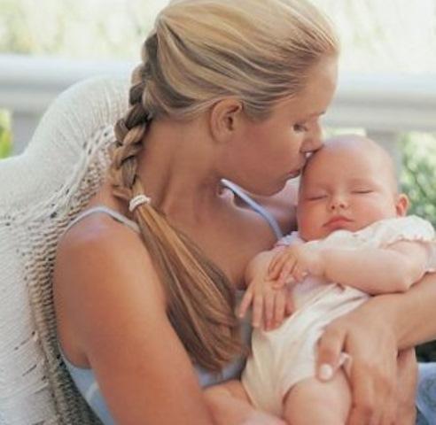 льготы одиноким матерям, одинокие матери, как получить пособие одинокой матери, трудовые льготы одиноким матерям, льготная очередь на жилье одинокой маме, какие документы нужны для получения статуса одинокой матери, бесплатное питание ребенку одинокой матери, дополнительные выплаты одинокой матери Московская область