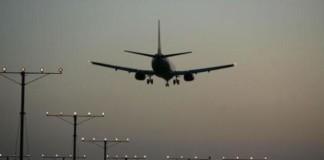 какастрофа Ростов-на-Дону, упал Боинг в Ростове, версии крушения Боинга в Ростове, почему упал Боинг в Ростове, расследование крушения Боинга в ростове, Boeing 737-800, крушение Boeing 737-800