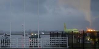 список погибших пассажиров разбившегося в Ростов Боинга, Boeing 737-800 список погибших