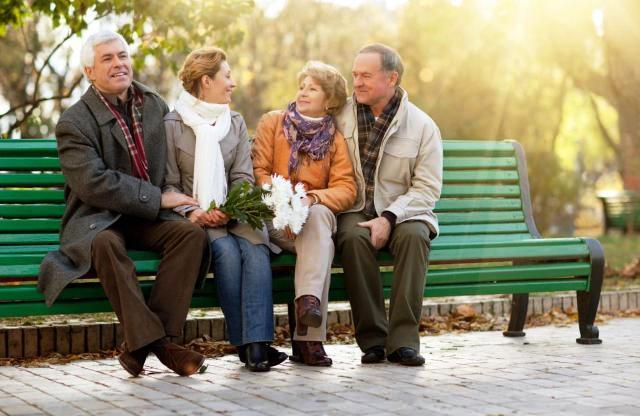 индексация пенсий, работающие пенсионеры, инициатива, законопроект, пенсионные отчисления, пенсии для работающих пенсионеров