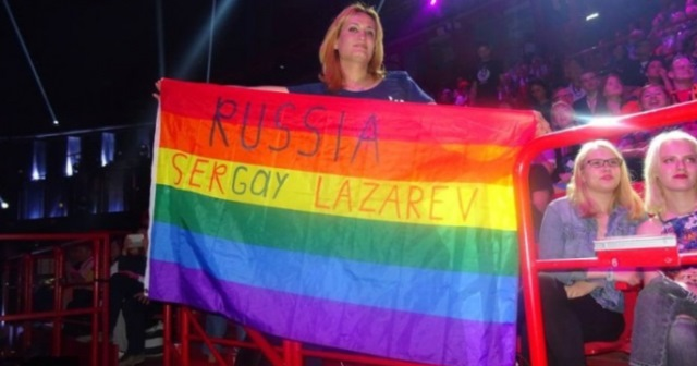 евровидение 2016, победитель евровидения 2016, сергей лазарев, украина победила на евровидении, кто победит на евровидении 2016, как выступали участники евровидения 2016