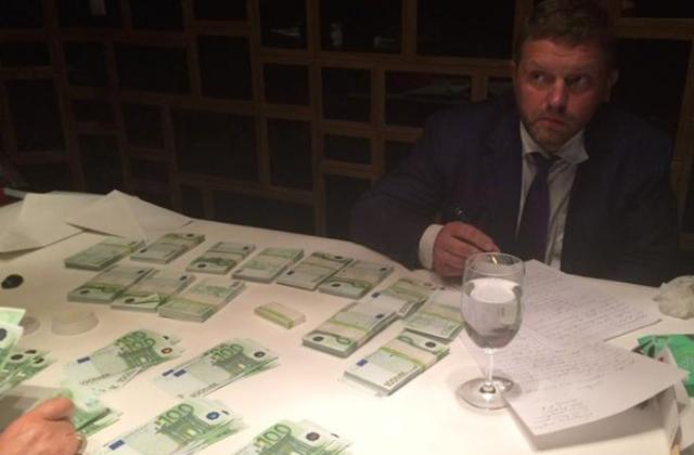 Никита Белых, арест губернатора Кировской области, арест Никиты Белых, арестовали Никиту Белых, арестовали губернатора Кировской области, арест коррупционера, коррупция, арест губернатора за взятки
