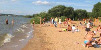 платные пляжи, борьба с платными пляжами, куда жаловаться на платный пляж, консультации юристов по поводу пляжей, рейтинги пляжей, проход на платный пляж, незаконные платные пляжи, незаконная установка платы за пляж, пляжи Крыма, платный вход на пляж законно, можно ли не платить за вход на пляж