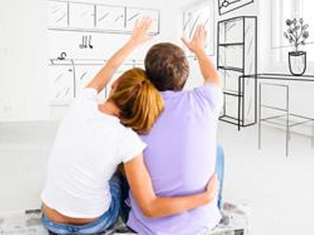 ипотека, ипотека иностранцу, ипотека иностранному гражданину, как взять ипотеку иностранцу, как взять ипотеку иностранному гражданину, ипотечный кредит иностранцу, ипотечный кредит иностранному гражданину, как взять ипотечный кредит иностранцу в россии, помощь в получении ипотеки