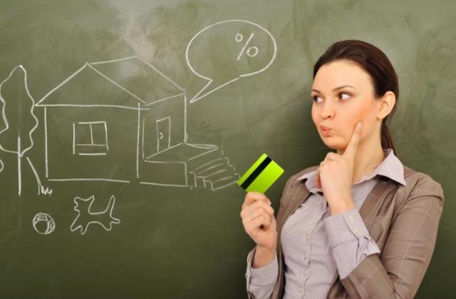 продажа квартиры, нвоые правила продажи квартиры, новый налог за продажу квартиры, продажа недвижимости, налог за продажу жилья, покупка жилья, какой налог платить при продаже квартиры, как снизить налог с продажи квартиры, минимизация налогов