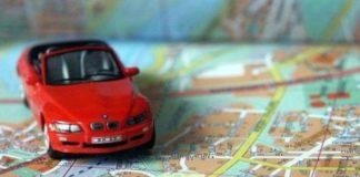 реальная стоимость поездки на автомобиле, дорого ли владеть автомобилем, стоимость владения автомобилем, как дорого владеть авто, покупать ли машину, как сэкономить в кризис