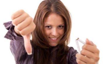 Smoking, dangers of Smoking, Smoking causes schizophrenia