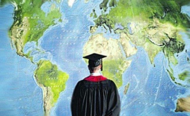 признание иностранных дипломов, как пройти процедуру нострификации, нужно ли признавать диплом гражданам Украины, признание дипломов об образовании в РФ, признание в России дипломов иностранных, нострификация, нострификация диплома, нострификация Россия, нострификация официальный сайт, нострификация диплома официальный сайт