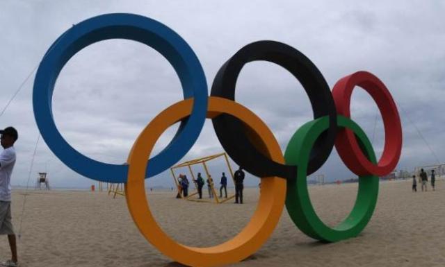 Олимпиада, Олимпиада-2016, Олимпиада в Рио-де-Жанейро, отстраненные спортсмены, российская сборная на Олимпиаде-2016, игры-2016 наши спортсмены, отстраненные от Олимпиады российские спортсмены, кто не поедет на Олимпиаду от России