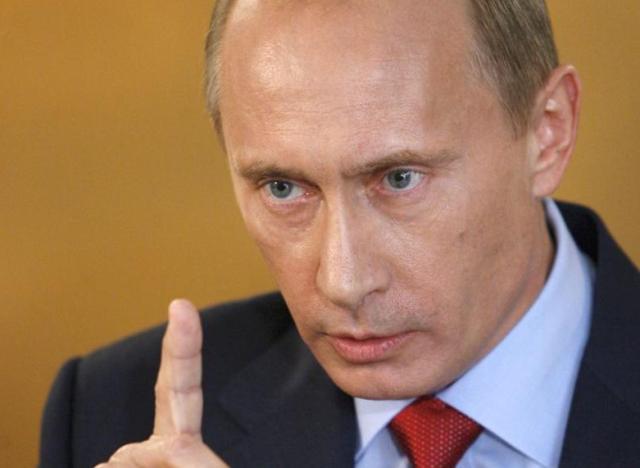 диверсанты в Крыму, нападение на Крым, украинские диверсанты в Крыму, терористические акты в крыму, Украина пыталась напасть на Крым, защита Крыма, оборона Крыма, усиление контроля на границе с Украиной, Республика Крым