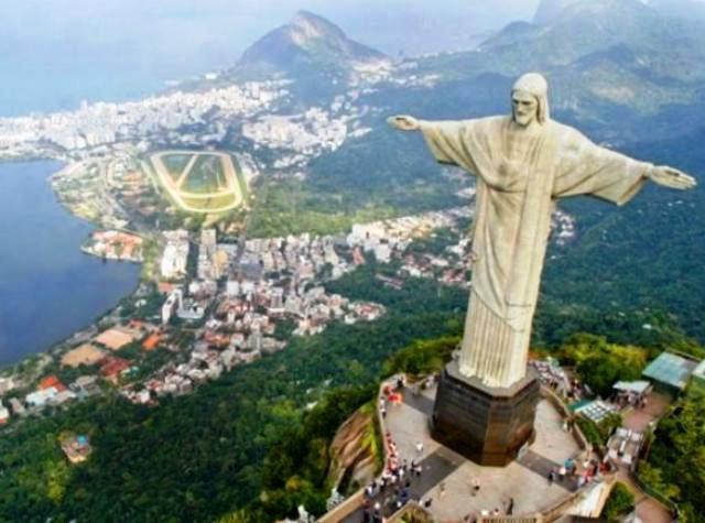 олимпиада Рио, олимпиада 2016, олимпиада рио-де-жанейро, олимпиада 2016 таблица медалей