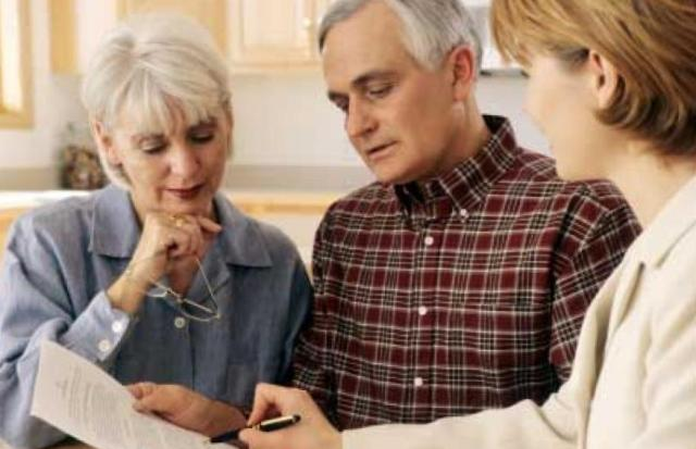 как рассчитать пенсию, расчет пенсии, калькулятор пенсии, страховая пенсия, пенсия по старости, сколько будет пенсия, как рассчитать свою пенсию, расчет пенсии себе
