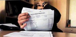 мошинничество с кредитами, что делать если на меня взяли кредит, что делать если я не брал кредит, что делать если на меня повесили чужой кредит, как бороться с мошенниками в кредитной сфере, мошенничество в кредитной сфере, взять кредит, микрофинансовые организации, защита интересов
