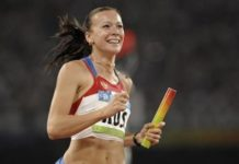 олимпиада, сборная россии, сборную россии лишили золота, золотой медали лишилась россия