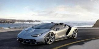 Lamborghini, Lamborghini Centario, Centario exclusive Lamborghini , edition Lamborghini Centario, options Lamborghini Centario, how many pieces Lamborghini Centario released