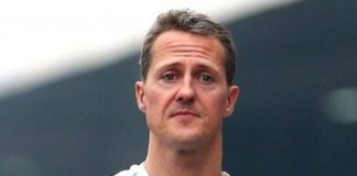 Michael Schumacher, Michael Schumacher latest news, Michael Summerstone health, Michael Schumacher is a sad situation, critical condition, Schumacher