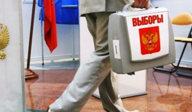 выборы депутатов седьмого созыва, выборы 2016, дата выборов в 2016 году, партии баллатирующиеся в Госдуму, выборы кандидатов в Государственную Думу, наблюдатели на выборах 2016