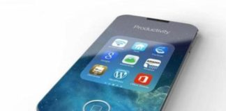iPhone 7, дата выхода iPhone 7, презентация iPhone 7, купить iPhone 7, купить iPhone 7 в России, когда iPhone 7 появится в России, стоимость iPhone 7