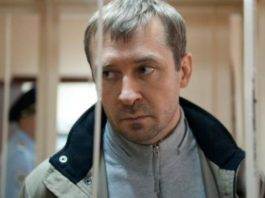 Dmitry Zakharchenko, new details Zakharchenko affairs Zakharchenko found the money in the car, Dmitry Zakharchenko new details of the case against Dmitry Zakharchenko