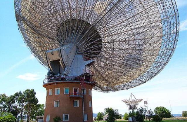 инопланетяне, сигнал из космоса, российские астронавты зафиксирвоали мощный сигнал, телескоп поймал сигнал, мощный сигнал от инопланетян, инопланетчики, внеземная цивилизация