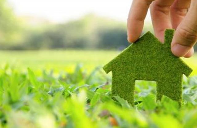 земля бесплатно, как получить землю бесплатно, бесплатная земля, алгоритм получения земли. как купить землю дешевле, как купить землю дешево, порядок действий при получении земли .как купить государственную землю