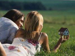 как оспорить кадастровую стоимость жилья, расчет налога на имущество, расчет налога на имущество по-новому, оспариваем кадастровую стоимость квартиры, уменьшаем налог на имущество