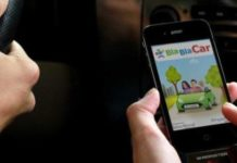 BlaBlaCar, BlaBlaCar in Russia, BlaBlaCar abroad, BlaBlaCar entry commission, BlaBlaCar Commission with customers, BlaBlaCar Commission with passengers