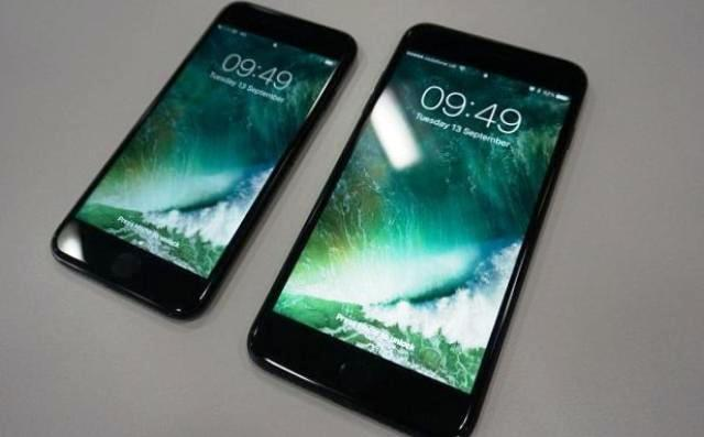 iPhone 7, дата выхода iPhone 7, презентация iPhone 7, купить iPhone 7, купить iPhone 7 в России, когда iPhone 7 появится в России, обзор iPhone 7, iPhone 7 Plus, полный обзор iPhone 7 iPhone 7 Plus, примеры фотографий iPhone 7