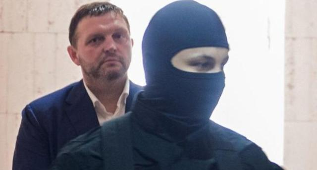 Никита Белых, дело Никиты Белых, Никита Белых последние новости, имущество Никиты Белых, экс-губернатор Кировской области