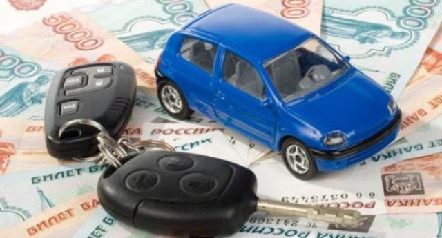 автокредиты, бум автокредитов, автокредитование, причины бума автокредитов
