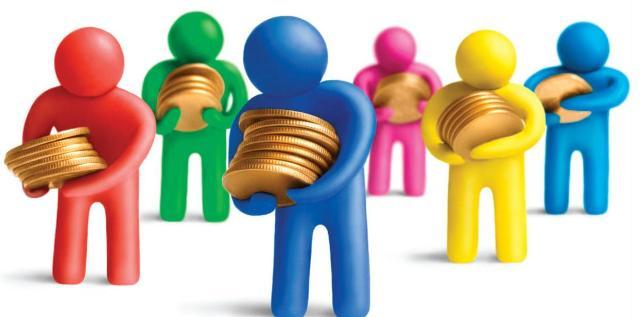 зарплата, уровень зарплаты, зарплата не ниже 100 рублей, зарплата в США, зарплата в Европе, зарплата в час, МРОТ россия, зарплата Россия