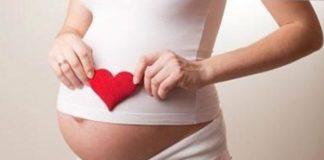 аборты, запрет абортов, аборты США, аборты Франция, аборты Турция, аборты Германия, аборты Италия, аборты Греция, аборты в Бразилии, мнения по поводу абортов, рожать ли ребенка