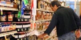 этикетки, этикетки вводящие в заблуждение, морская соль миф, рафинированное масло. подсолнечное масло без запаха, мифы о товарах, этикетка на товарах, мифы об икре, мифы о масле, мифы о покупке яиц, что такое био яйца, экологичные яйца, какие продукты покупать, информация о продуктах