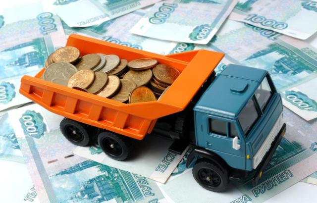 какие налоги нужно заплатить до декабря, транспортный налог, земельный налог, налог на имущество, рассчитать земельный налог самостоятельно, рассчитать транспортный налог самостоятельно, рассчитать налог на имущество самостоятельно,, узнать сумму задолженности по налогам