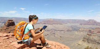 советы для путешественников, путешественникам в ЮАР, советы путешественникам в США, путешественникам в Канаду, советы путешественникам в Японию, советы путешественникам в Таиланд, советы для путешественников в Ирландию, путешественникам в Исландию, путешественникам в Шотландию, путешественникам во Францию, путешественникам в Великобританию, лучшие советы для путешественников