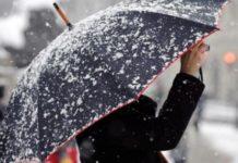 погода россия октябрь 2016, погода Москва 18 октября, погода 18 октября, погода 19 октября, погода 20 октября, погода 21 октября, погода 22 октября, погода 23 октября, погода Дальний Восток с 18 по 23 октября, погода Приморье, погода Подмосковье, погода Хабаровский край, погода Магаданская область