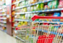 фальсификация пищевых продуктов, фальсификация молочных продуктов, фальсификация продуктов, наказание за фальсификацию продуктов питания, продукты питания фальсификация