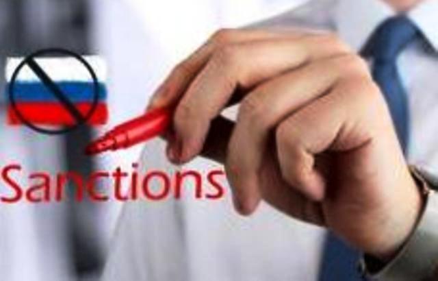 санкции, Украина Россия, санкции Украины против России, расширение санкций против россии, санкционный список, список лиц входящих в санкционный список, санкционный список Украины