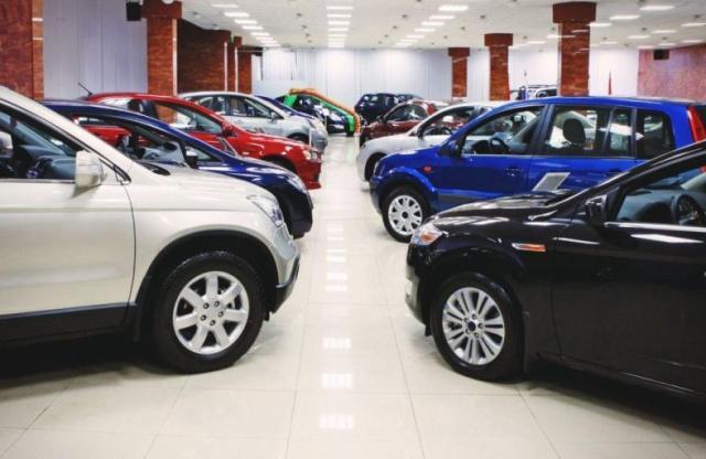 где дешевле всего покупать автомобили, дешевые автомобили, где самые недорогие автомобили, где самые дорогие автомобили, где купить новое авто недорого, автомобиль без пробега недорого