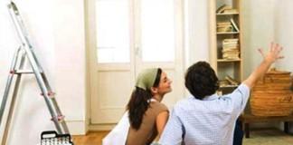 дешевая недвижимость, купить дешевую недвижимость, купить квартиру дешево, как купить жилье дешево, аукцион недвижимости, как участвовать в аукционе по покупке недвижимости, дешевое жилье, купить квартиру дешево, купить жилье на аукционе, как зарегистрироваться на аукционе по покупке жилья, имущество банкротов, купить имущество банкротов